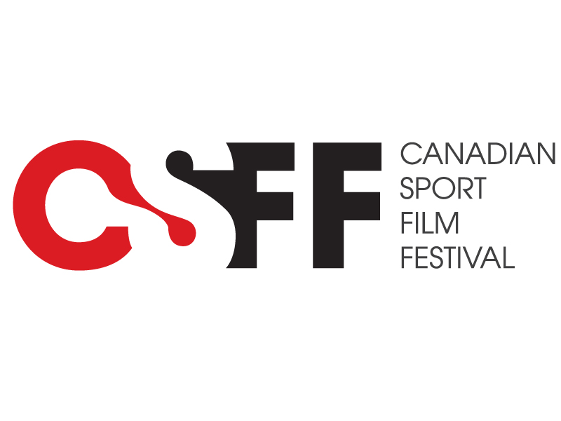 Canadian Sport Film Festival ST. GEORGE