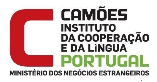 Portugal camoes ip