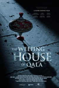 The Weeping House of Qala